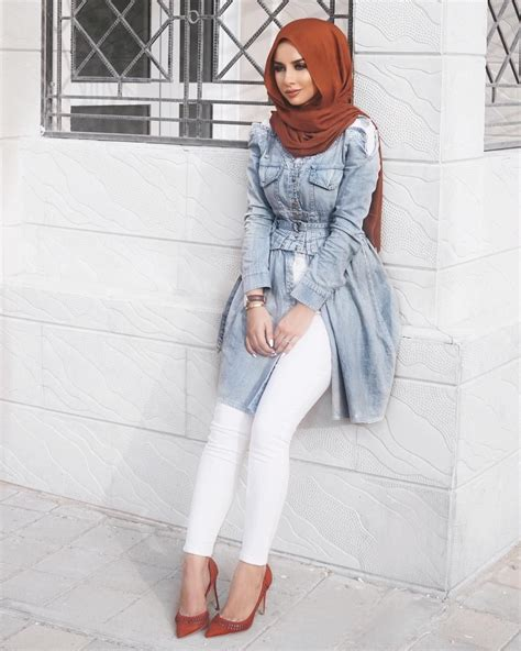 likes  comments hijab style icon