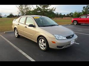 Ford Focus 2006 : 2006 ford focus zx4 ses full tour start up at massey ~ Melissatoandfro.com Idées de Décoration