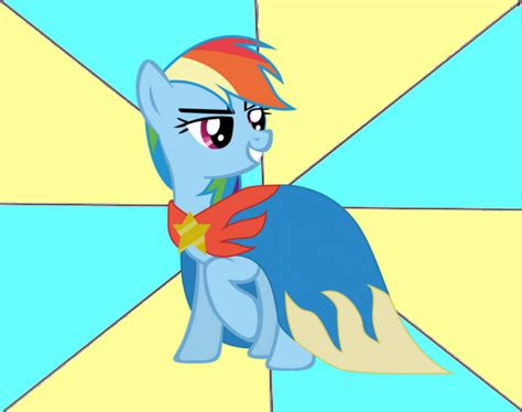 Rainbow Dash Meme - rainbow dash meme by snakeman1992 on deviantart