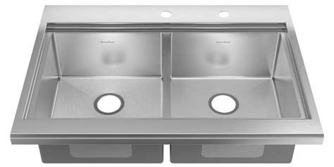 American Standard Db.. Prevoir Luxury Appliance