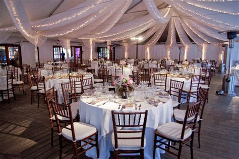 elegant rustic reception decor ideas elizabeth anne
