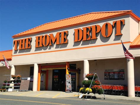 home depot 24 hours nj home depot east hanover nj store hours insured by ross
