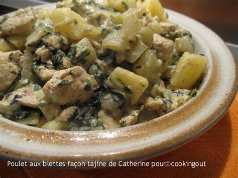 cuisiner blettes fraiches comment cuisiner la blette 28 images comment cuisiner