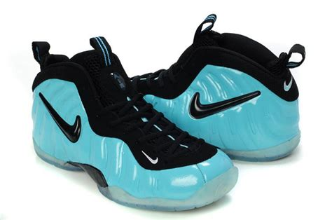 up nike shoes for dickinson electronic archives buy nike air foosite electric blue provincial Light