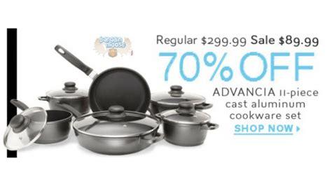 gordon ramsay cookware cookware sale canada