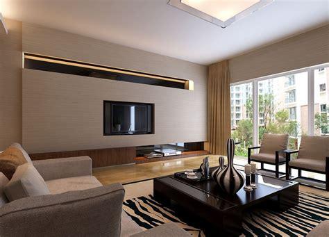 3d home interior design free design home pictures 3d interior design