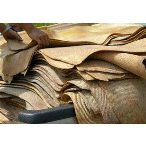 raw rubber sheet  rs kilogram ambattur chennai id
