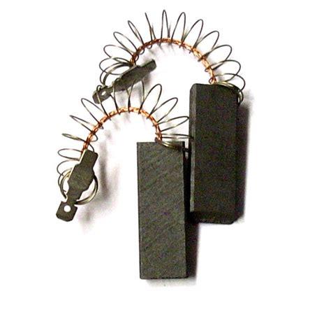balais de charbon lave linge siemens siwamat xl 540 balais de charbon gomes