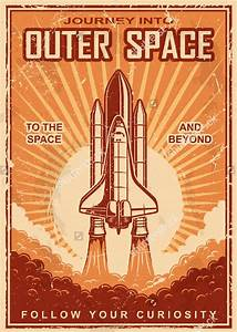 free 34 exles of vintage poster design in word psd