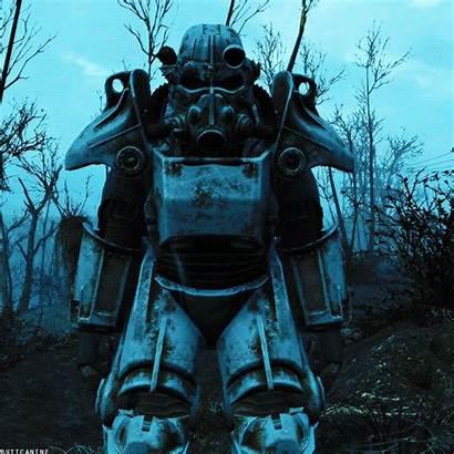 Power Armor Gifs Kiera Winters Gfycat