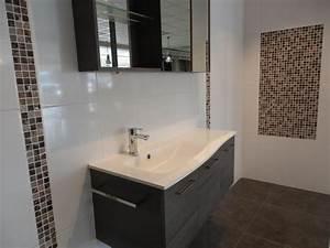carrelages roger specialiste du carrelage meubles salle With salle de bain design avec voir sapin décoré