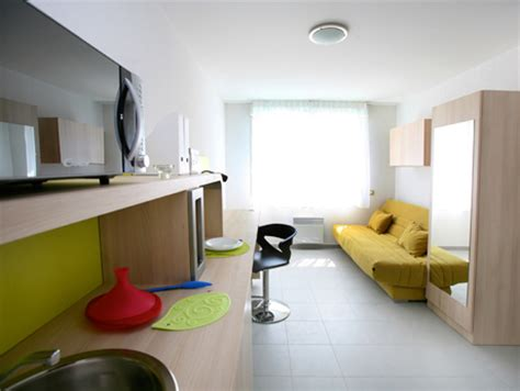 chambre des commerces valenciennes le major 13014 marseille résidence service étudiant