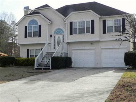 homes with inlaw apartments house hunt homes with in law suites and apartments marietta ga patch