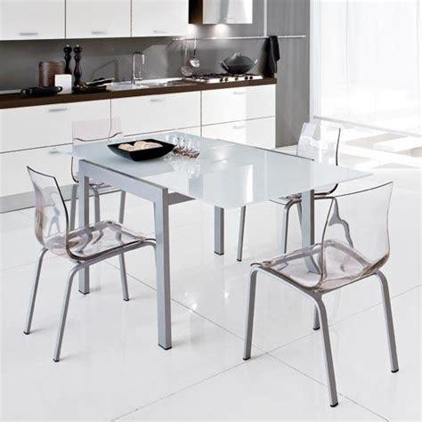 mesa  sillas de cocina modernas espaciohogarcom