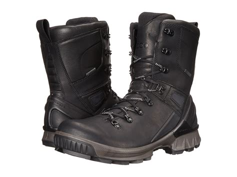 bike boots sale 100 mens motorcycle boots sale best 25 harley