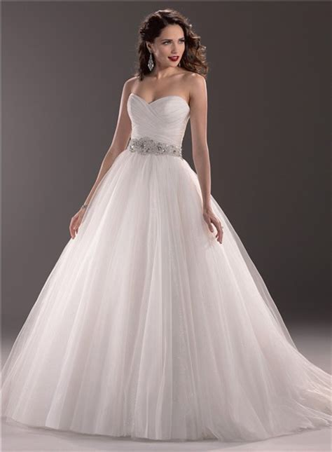 Traditional Ball Gown Sweetheart Tulle Wedding Dress With. Wedding Dresses Puffy And Sparkly. Romantic Church Wedding Dress Up Game. Tea Length Wedding Dresses Knoxville Tn. Dillards Womens Wedding Guest Dresses. Short Lace Wedding Dress With Sleeves Vintage Inspired. Beautiful Hijab Wedding Dresses. Bohemian Wedding Dresses Seattle. Classic Wedding Dresses 2015