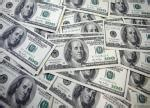 investingcom stock market quotes financial news