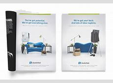 Columbia Bank Pull Up A Loveseat, Let's Talk Banking