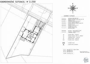 Porfix stavba domu