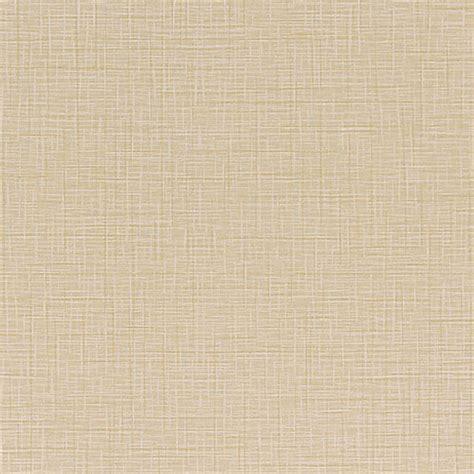kimona silk 12 quot x 12 quot rice paper daltile