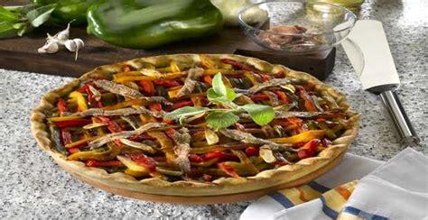 cuisine nicoise cuisine française