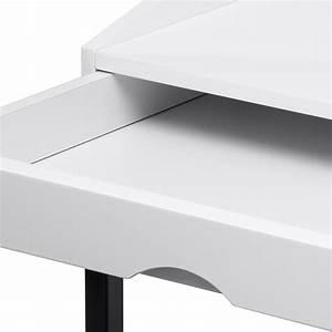 Sekretär Nussbaum Modern : sekret r modern wei design inspiration f r ~ Michelbontemps.com Haus und Dekorationen