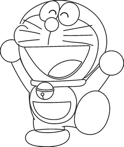 Kalau diperhatikan, anak kecil atau orang dewasa akan terlihat tenang dan fokus saat mewarnai lembar gambar, asyik memilih warna yang serasi, melakukan kombinasi warna yang. √Kumpulan Gambar Mewarnai Doraemon Yang Banyak dan Bagus ...