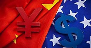 US-China trade war could hit transport, smart home sectors ...