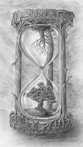 Tattoo Leben Und Tod : wie w rdet ihr dieses bild interpretieren bilder kunst bedeutung ~ Frokenaadalensverden.com Haus und Dekorationen