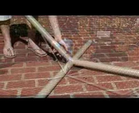 How To Assemble A Hammock by How To Assemble A Metal Hammock Stand