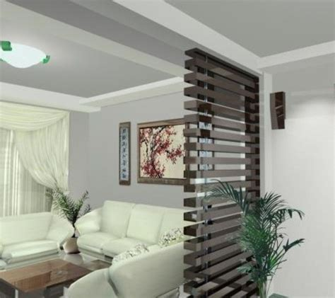 Trennwand Glas Wohnzimmer by Front Entrance Partition Search Living Room