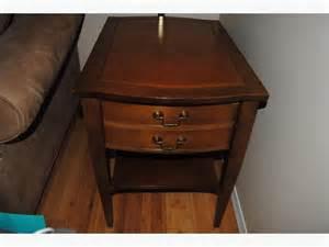 kitchener furniture used furniture kitchener best free home design idea inspiration - Used Furniture Kitchener