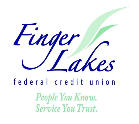 united credit union phone number finger lakes federal credit union banks credit unions