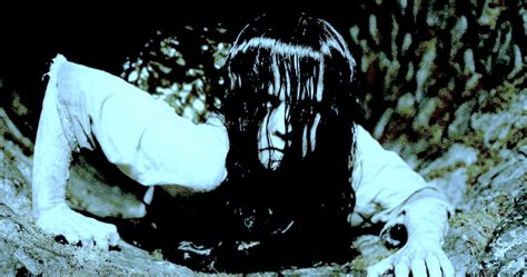 rings begins shooting will be a sequel to the ring movieweb