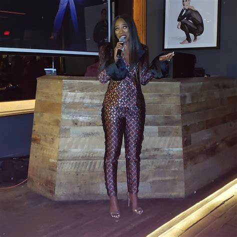 yvonne orji honors fellow nigerians   annual