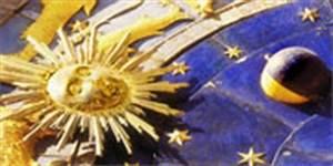 Radix Berechnen : sternzeichen eigenschaften und charakter ~ Themetempest.com Abrechnung