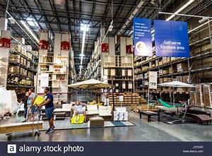 Miami Florida Ikea Store Hndler Mbel Wohnaccessoires
