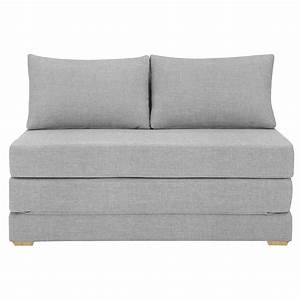 john lewis kip small sofa bed review best buy review With small sofa bed