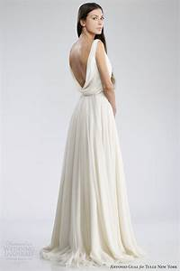cheap wedding dresses in new york With affordable wedding dresses nyc