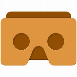 Virtual Reality App : these are the best virtual reality apps to start 2016 with ~ Orissabook.com Haus und Dekorationen