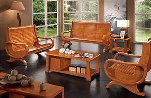 Solid Wood Living Room Table 1111 Furniture Ideas