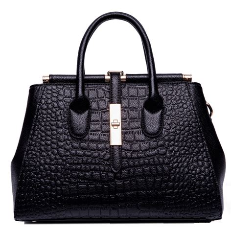 best designer bag 2015 crocodile handbag luxury bag designer handbags high