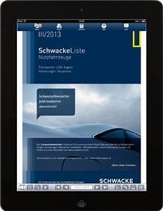 Schwacke Liste Motorrad Kostenlos Berechnen : schwacke bringt app f r nutzfahrzeuge autoscout24 trucksblog deutschland ~ Themetempest.com Abrechnung