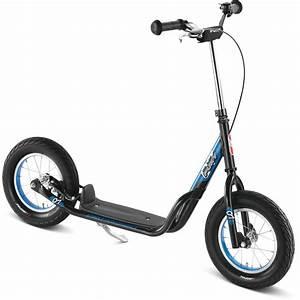Roller Stoffschrank Fancy Blau : puky roller r 7 l kaufen mit 53 kundenbewertungen sport tiedje ~ Watch28wear.com Haus und Dekorationen