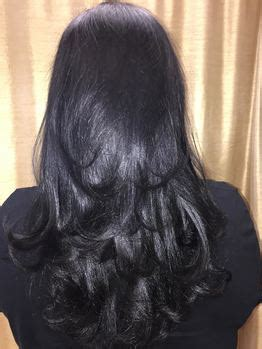 brazilian  keratin hair relaxers straighteners