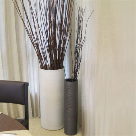 Vases Design Ideas: Amazing Large Contemporary Floor Vases
