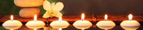 thai wellness massage quincy massachusetts