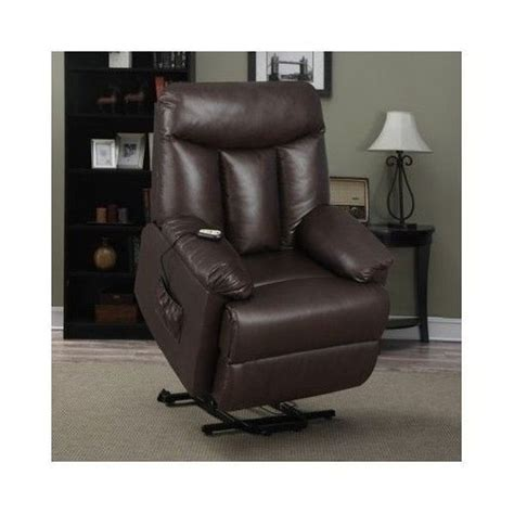 lift recliners chair power on sale lazy boy living room