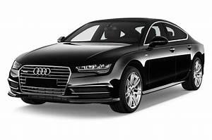 Audi A7 Gebraucht Kaufen : audi a7 limousine neuwagen suchen kaufen ~ Jslefanu.com Haus und Dekorationen