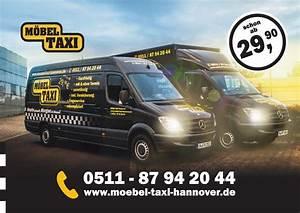 Möbel In Hannover : m bel taxi hannover in 30519 hannover ~ Sanjose-hotels-ca.com Haus und Dekorationen